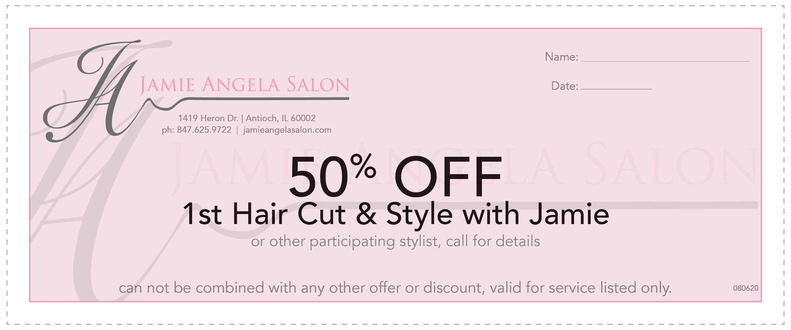 jamie-angela-salon-haircut-coupon