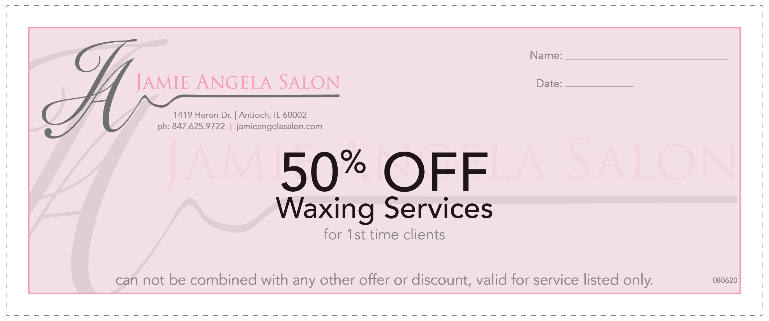 jamie-angela-salon-skincare-coupon
