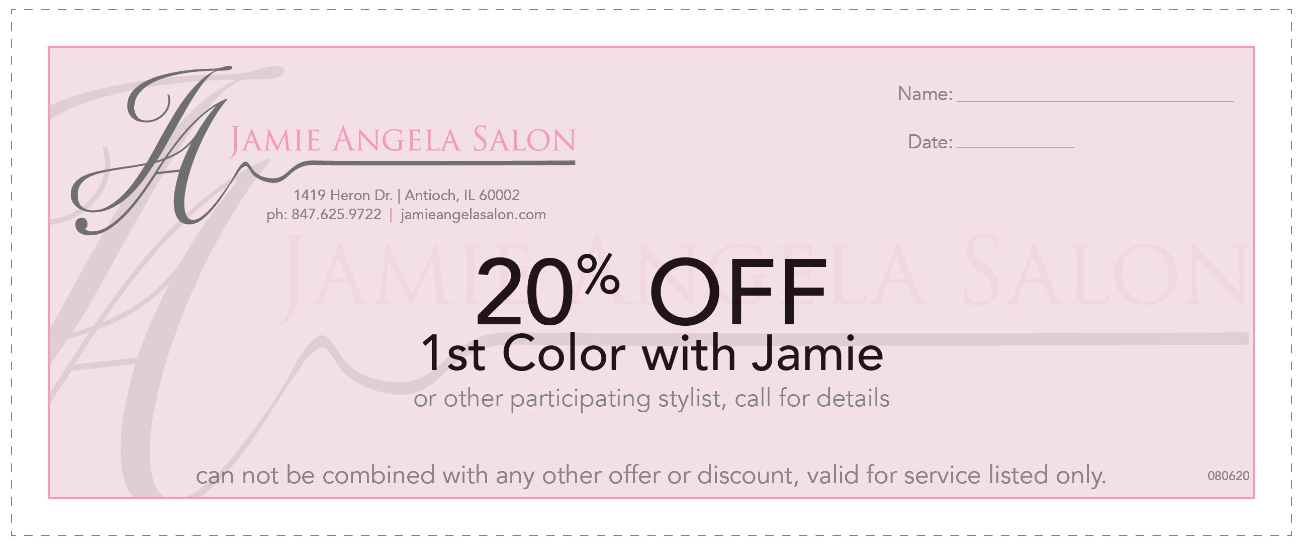 jamie-angela-salon-nail-coupon
