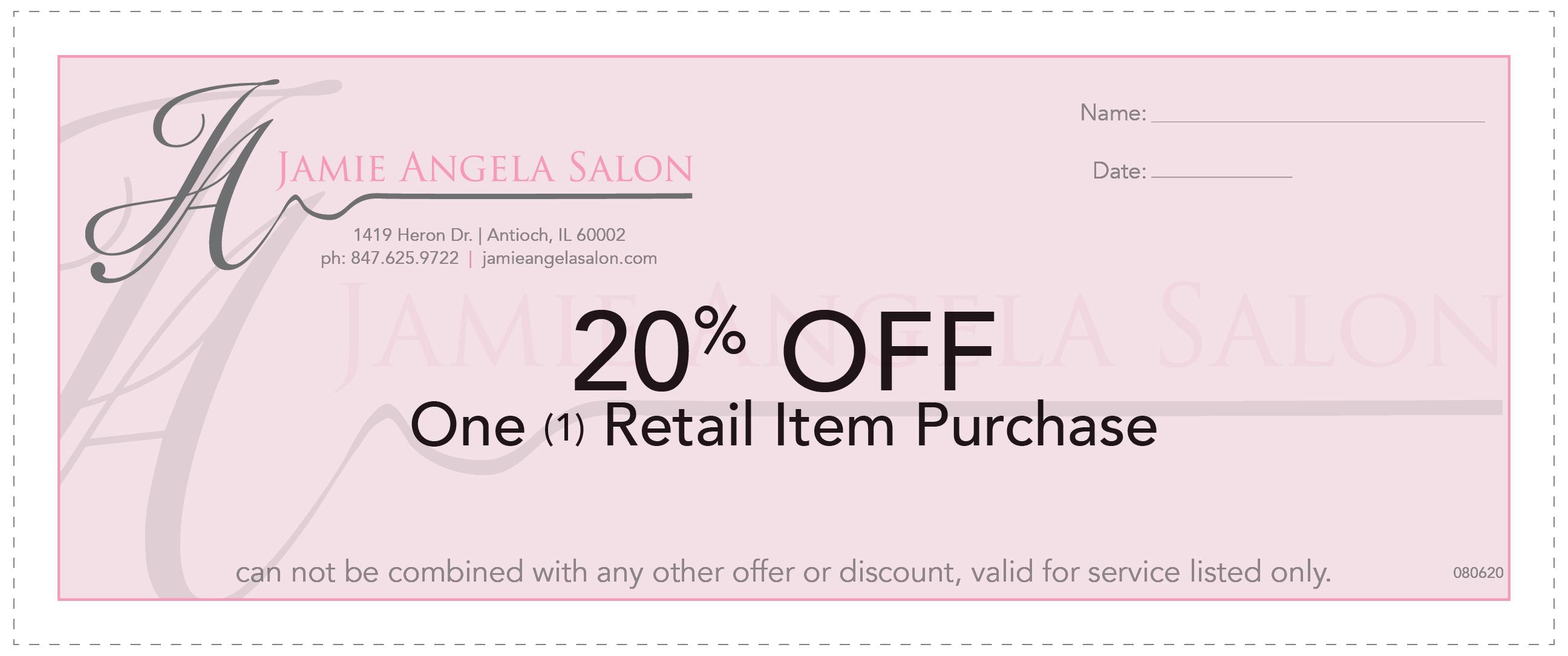jamie-angela-salon-retailitem-coupon